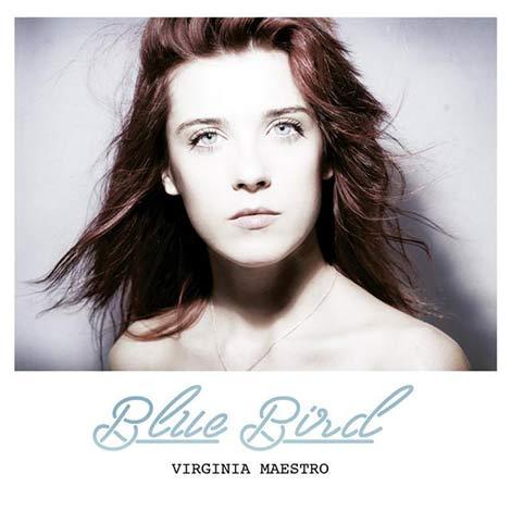 virginia-labuat-blue-bird