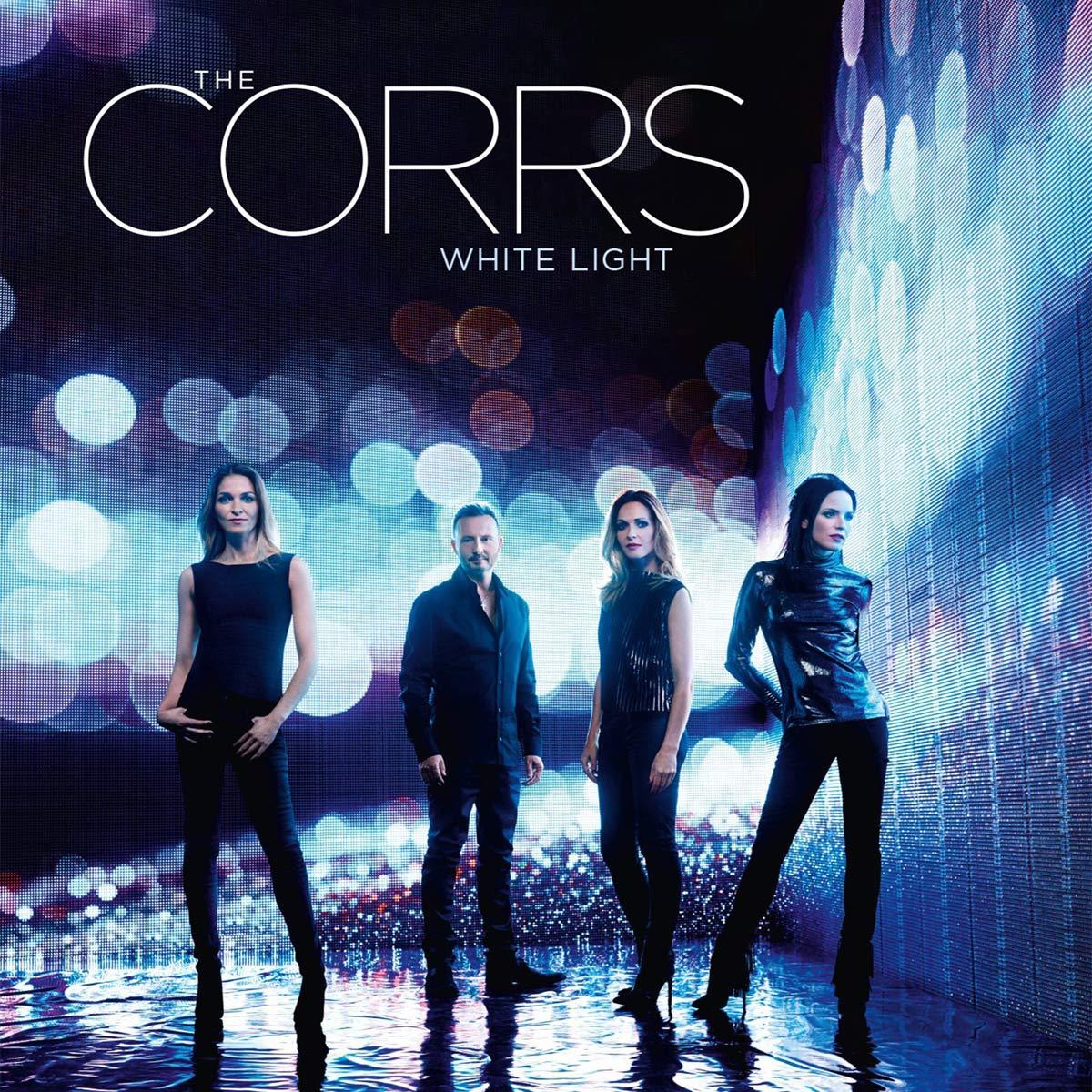 white-light-the-corrs