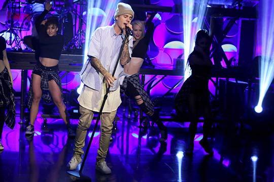 Justin-Bieber-Tonight-Show
