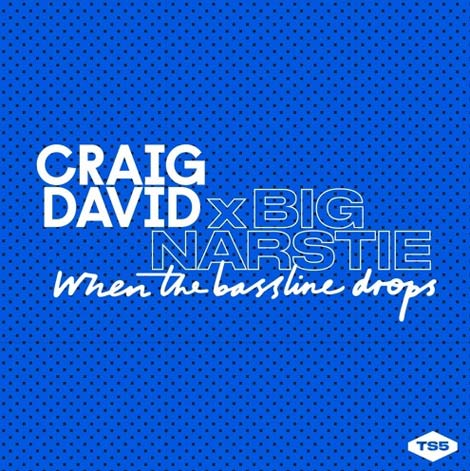 craig-david-bassline