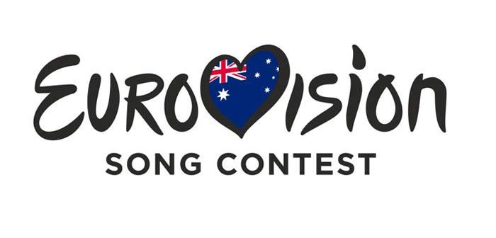eurovision-2016-australia