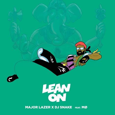 major-lazer-lean-on