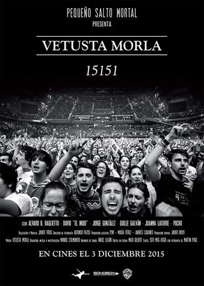 vetusta-morla-15151