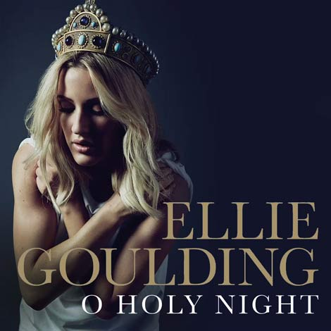ellie-goulding-o-holy-night