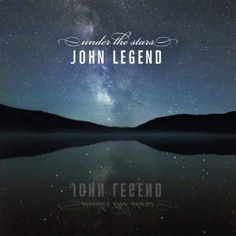 john-legend-stars