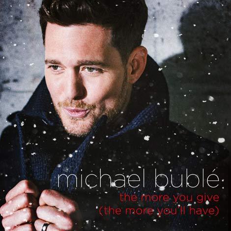 michael-buble-navidad
