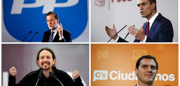 pp-psoe-ciudadanos