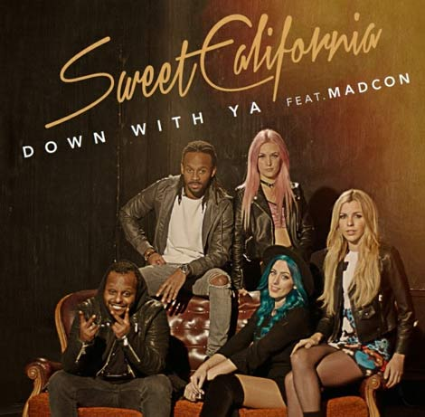 sweet-california
