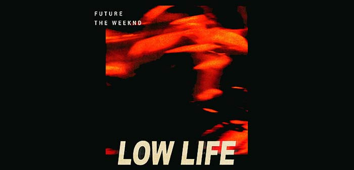 the-weeknd-future