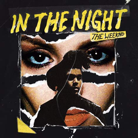 the-weeknd-in-the-night