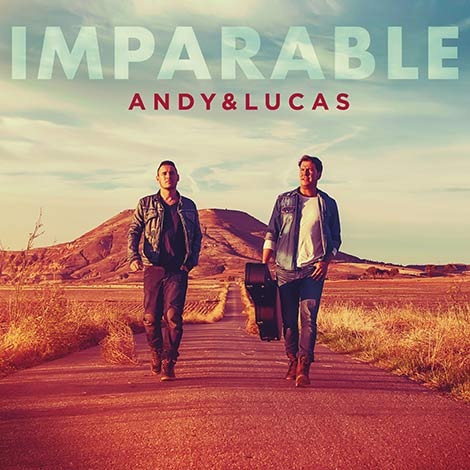 andy-lucas-imparable