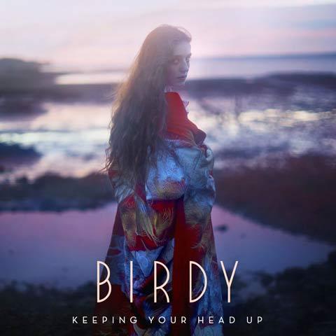 birdy-head-up