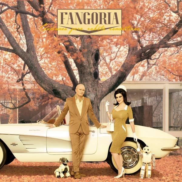 fangoria-robots