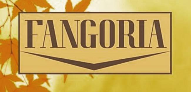 fangoria-single