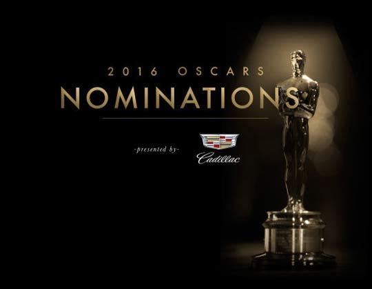 oscars-nominaciones