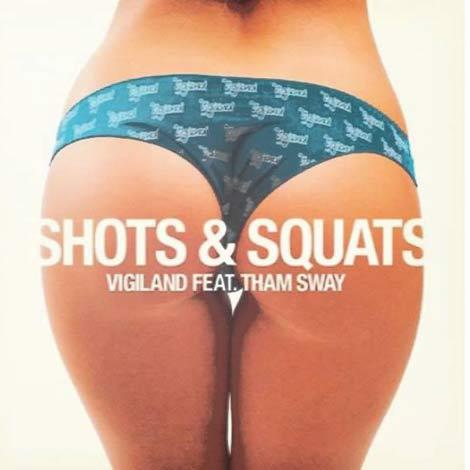shots-squats