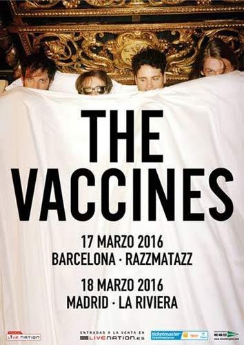 the-vaccines-gira