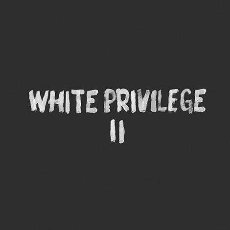 white-privilege-II