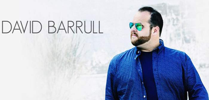 david-barrull