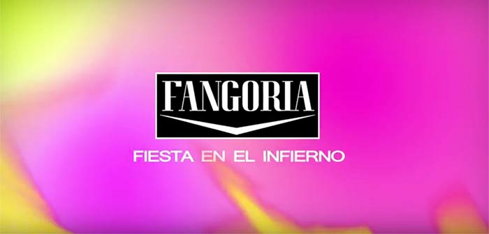 fangoria-infierno