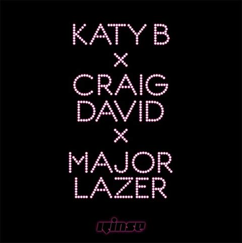 katy-b-craig-david