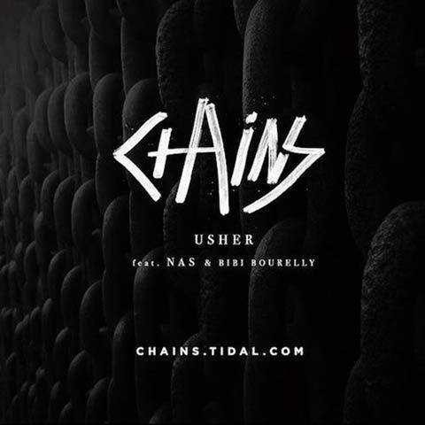 usher-chains