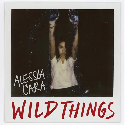 alessia-wild-things