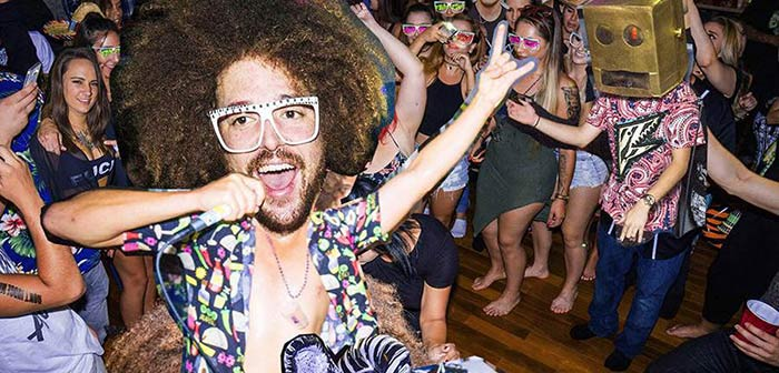party-rock-mansion