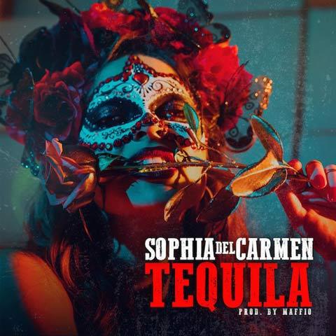 sophia-del-carmen-tequila