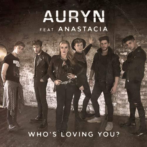 anastacia-auryn