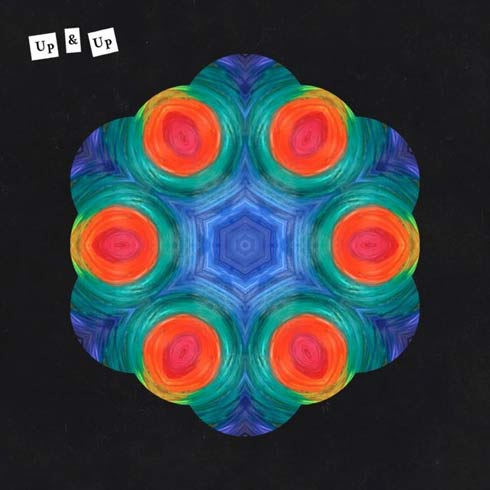 coldplay-up-and-up