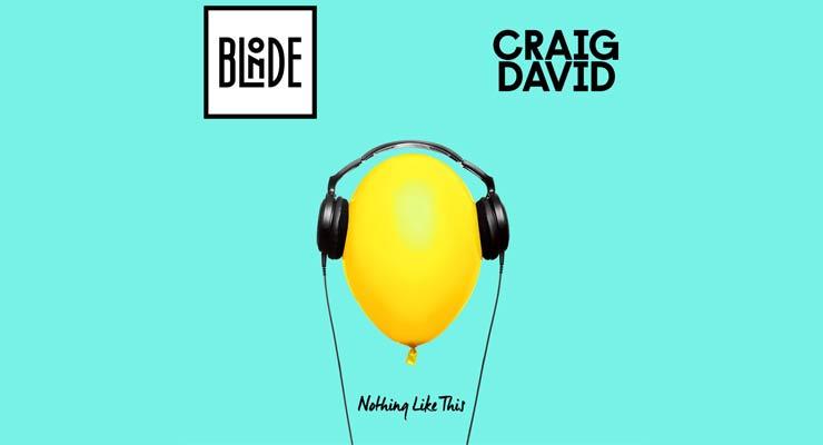 craig-david-nothing