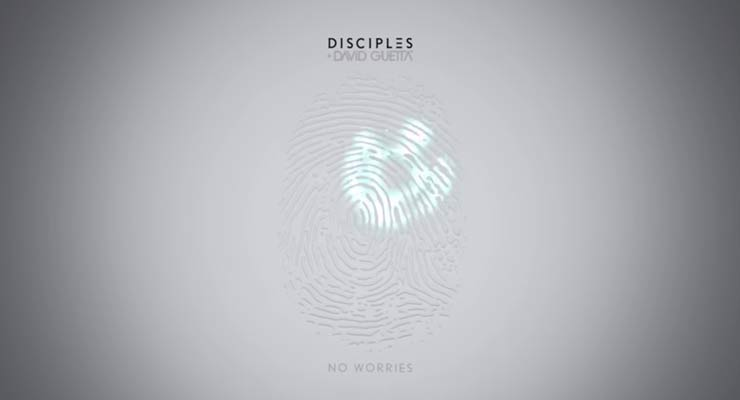 disciples-guetta
