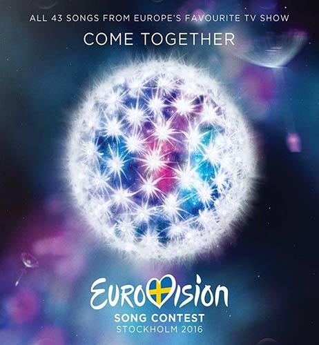 eurovision-estocolmo