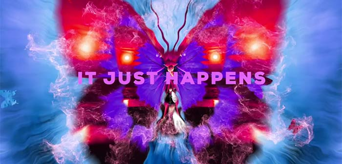 it-just-happens