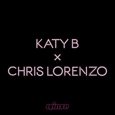 katy-b-chris-lorenzo