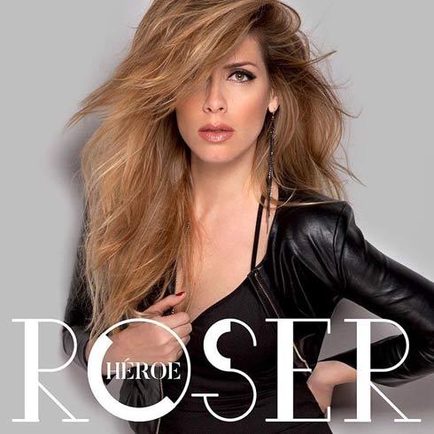 roser-heroe