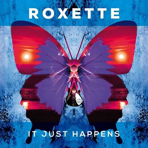 roxette-happens