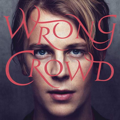 tom-odell-wrong-crown