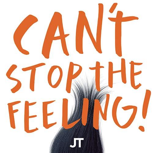 justin-timberlake-feeling