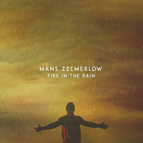 mans-zelmerlow-fire