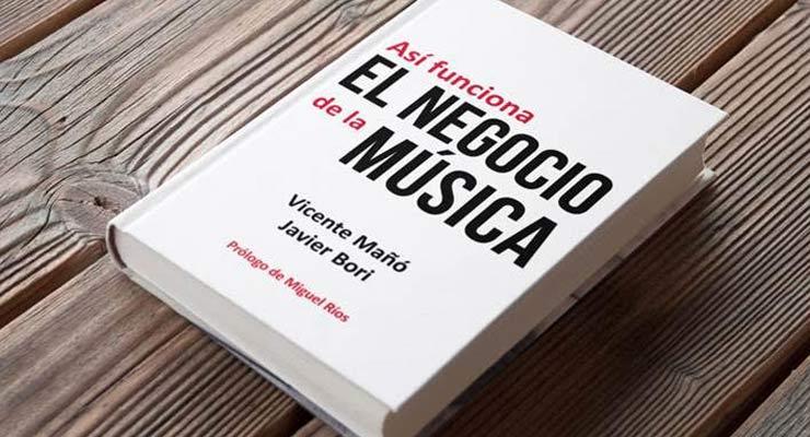 negocio-musica