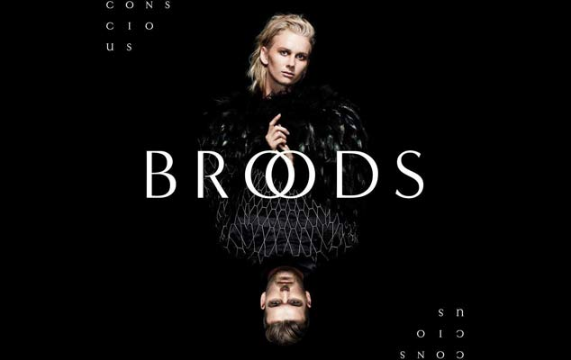 conscious-broods