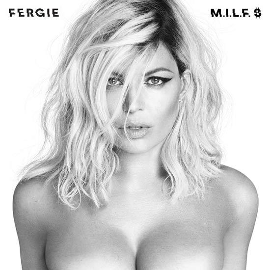 fergie-milf