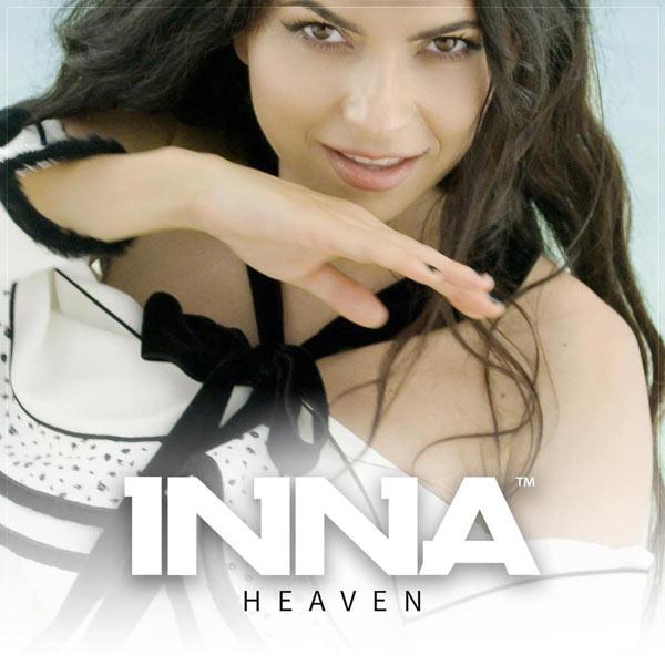 inna-heaven