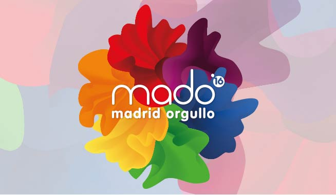 mado-2016