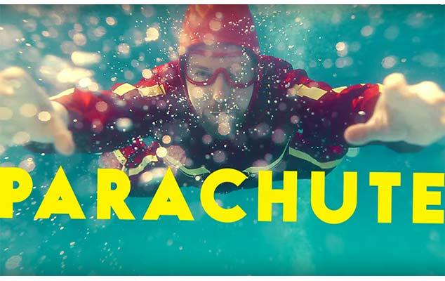 parachute-kaiser-chiefs