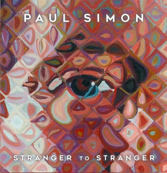paul-simon-stranger