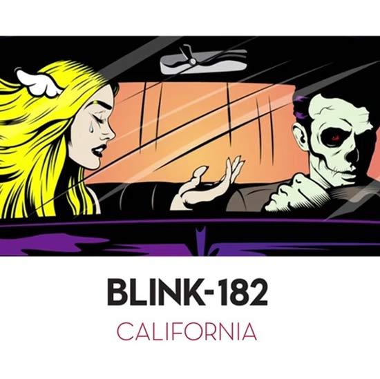blink-182-california