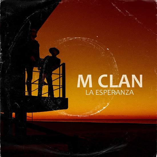 m-clan-la-esperanza